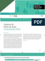Plano_Ação_Comunitária