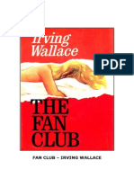 Wallace Irving - Fan Club
