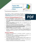 Delegado-A.funciones Derechos Deberes.ay