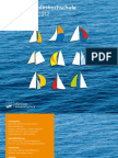 Geschaeftsbericht_2012