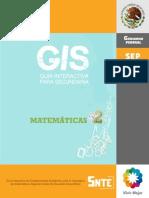 VersionCompleta GIS 2o
