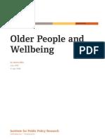14th health pdf in edition concepts core