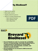 Biofuel Jw 08