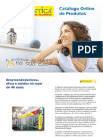catalogo_online_atlantica.pdf