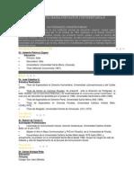Resumen (Iniciacion Universitaria e Historia)