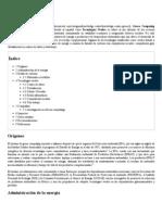 Green IT.pdf