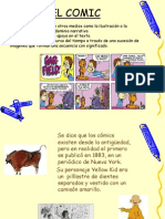 elementoscomic-090601110825-phpapp02