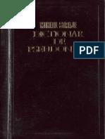 Straje Dicţionar de pseudonime, anonime, anagrame, astronime, criptonime ale scriitorilor şi publiciştilor români.pdf