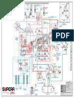 Esquema Hidraulico (D10T)_IMPRESION A3.pdf