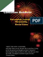 consumer-behavior-