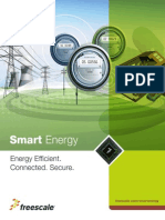 Smart Energy Sytems