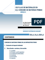 02.2CS-Consumo de Materias Primas - Infraestructuras - Color