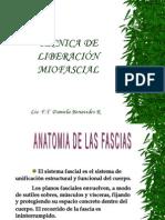 FASCIAS[1].ppt