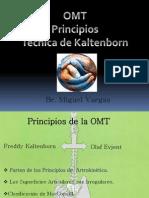 Técnica de Kaltenborn.pptx