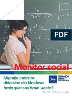 4027353 Md Monitorul Soci