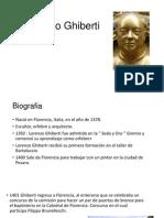PRESENTACIÓN TEORIA.pptx