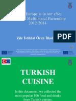 Turkish Cuisine.pptx