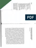 Quante M. El Reconocimiento Como Principio Ontologico en La Fenomenologia Del Espiritu de Hegel