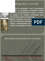 19.%20MILLS.pdf