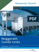 Noggerath Combi Anlagen e