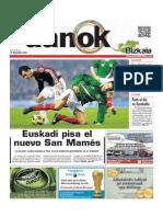 Danok94.pdf