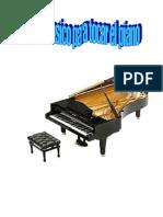 Curso Piano Ok