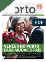 294_PORTO.pdf