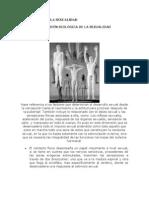 DIMENSIONES DE LA SEXUALIDAD.pdf