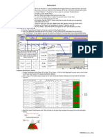 Liaison Reports Master 3.0 Basic Version 20060120