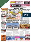 Weekly Choice 20p 041113