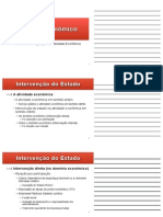 Slides Unidade 03[1]