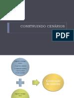 Ead.facomb.ufg.Br File.php 92 Aula 5 Constru o de Cen Rios