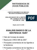 Informe28.PDF CREG 051