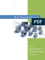 Group (17) Wire Drawing.pdf