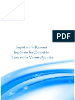 Fiscalité dEntreprise_AGRAD