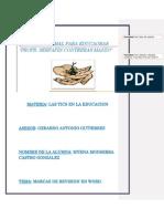 Redes Informáticas1.docx