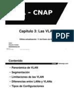 3_CCNA2 VLAN