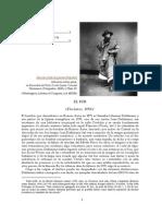 Borges Sur  Arte narrativo.pdf