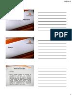 SLIDES-CCO8 Pericia Arbitragem e Mediacao Teleaula 4 Revisao