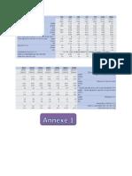 annex1.docx