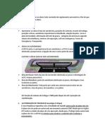 Plano de aula 5° aula, impressão