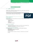 Caldereria Ind Anticorrosiva