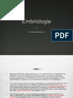 embriologie(1)