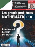 Dossier Pour La Science 74
