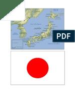 Japon y Asia