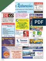 Mensuario La Restauración N° 90 - Dic '13.pdf