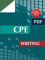 165722247-Writing-CPE-2013-St