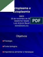 ectoplasma_bauer.ppt