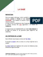 Le Point Sur La Rage 22.02.07