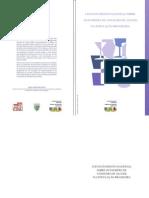 I LEVANTAMENTO NACIONAL SOBRE PADROES DE CONSUMO DE ALCOOL NA POPULACAO BRASILEIRA - AGOSTO 2007